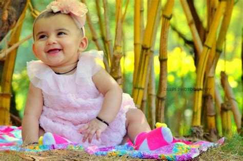 gambar bayi perempuan  imut  lucu banget foto