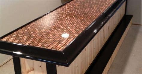Epoxy Bar Top #epoxy #resin #coating   Epoxy Bar Tops