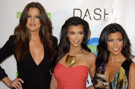 'Keeping Up With the Kardashians' free live stream: How to ...