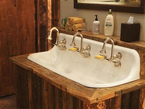 Antique Bathroom Faucets Hgtv