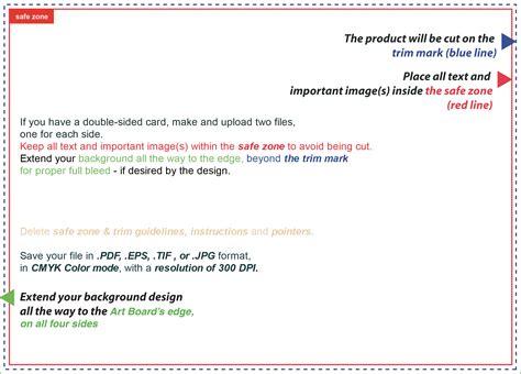 5x7 Postcard Template Playbestonlinegames 5x7 Postcard Template Playbestonlinegames
