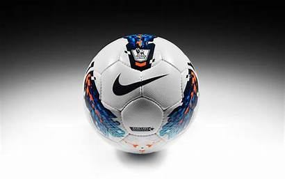 Nike Football Wallpapers Background Fire Pixelstalk