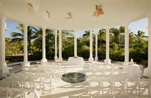 all inclusive wedding venues all inclusive wedding packages shenandoahweddings us