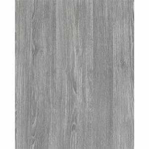 Dc Fix Klebefolie : d c fix oak sheffield pearl grey 17 in x 78 in home decor self adhesive film 2 pack 96085 ~ Yasmunasinghe.com Haus und Dekorationen