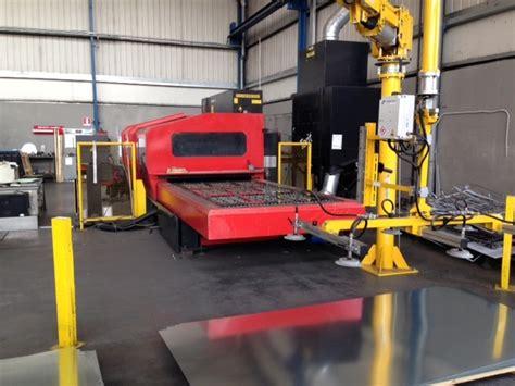 laser cutting machine  sale occasion