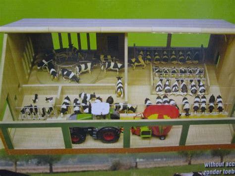 accessoires miniature agricole jouet et collection universmini