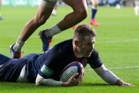 England vs Ireland: Live stream FREE, TV channel, team ...