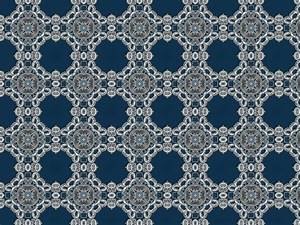ArtbyJean - Images of Lace: PALE BLUE VINTAGE LACE OVER ...