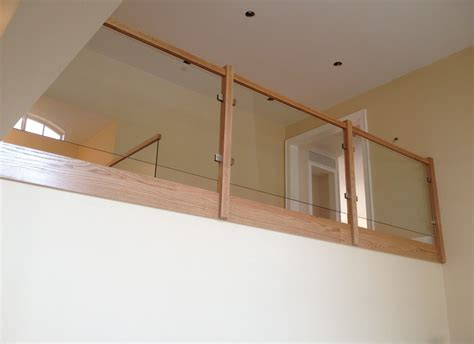 home depot stair railings interior glass stair railings ideas railing stairs and kitchen