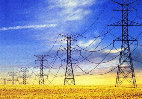 Сколько стоит энергосбережение в жилищном фонде ЭнергоСовет.ru