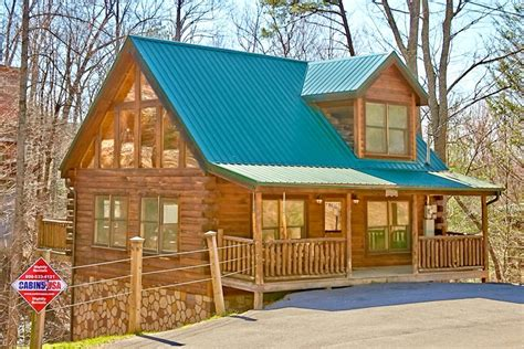 gatlinburg cabin rentals 100 smoky mountains vacation rentals smoky mountains honeymoon
