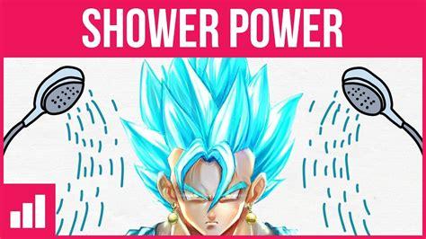 hot shower benefit cold shower benefits 10 epic benefits of cold showers