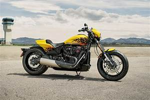 Harley Davidson 2019 : 2019 fxdr motorcycle harley davidson usa ~ Maxctalentgroup.com Avis de Voitures