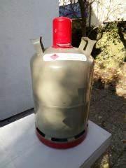 Gewicht 11 Kg Gasflasche : gasflasche 11kg urlaub reisen g nstige angebote ~ Jslefanu.com Haus und Dekorationen