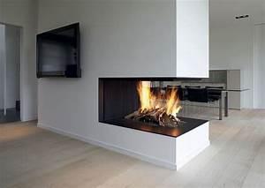 Feu A Bois : metalfire universal 1050 800 60 w 3s les ma tres du feu ~ Melissatoandfro.com Idées de Décoration