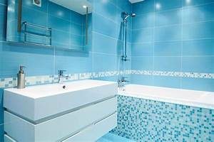 respecter les normes electriques dans une salle de bain With normes salle de bain