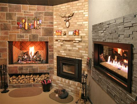 Cheap Electric Fireplace Inserts by Visit Our Showroom