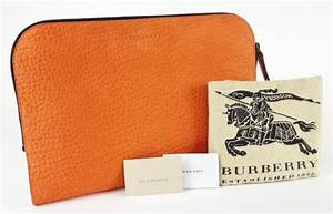 burberry handbag myler document holder good buya With burberry document holder