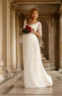 maternity wedding gown verona maternity wedding gown ivory maternity wedding dresses evening wear and