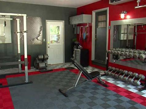 Simple Exercise Room Flooring Ideas  Flooring Ideas. Wall Decorations Ideas. Grey Decorative Pillows. Small Living Room Sofas. Letters Wall Decor. Modular Clean Rooms. Broyhill Dining Room. Decorative Letters For Wall. Cheap Rooms Near Me