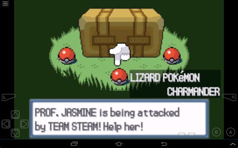 Pokemon Light Platinum Rom Hack Gba Official Page