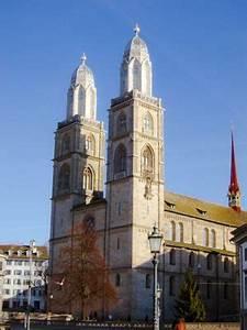 Zurich - Wikitravel
