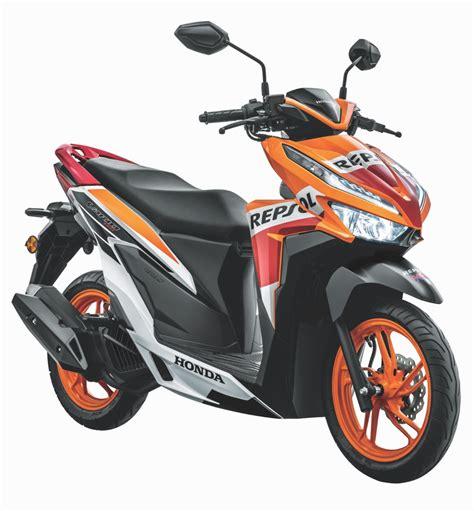 honda vario 150 motorcycle launched carsifu