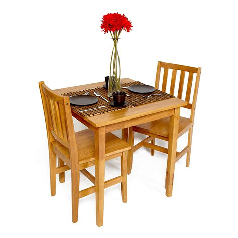 used dining room sets table and chairs set dining bistro small cafe tables wood