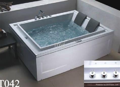 buy tub direct bath tubs whirpools bt series china manufacturer