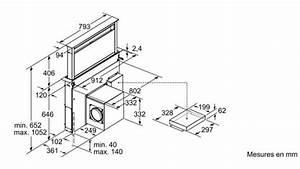 Motorleistung Berechnen : siemens ld97aa670 downdraft systeme ~ Themetempest.com Abrechnung