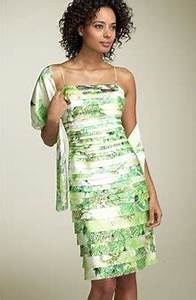 party dress express guide for guests of the wedding what With what kind of dress to wear to a wedding reception