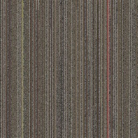 interface primary stitch contract carpet tile