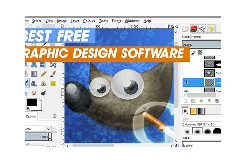 free download design software for pc