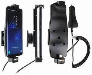 Ladekabel Samsung S9 : brodit kfz halter mit ladekabel 512964 f r samsung galaxy ~ Kayakingforconservation.com Haus und Dekorationen