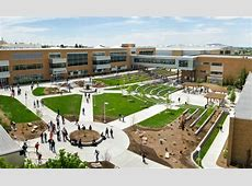 ParkView BYUI Approved Housing for Men and Women
