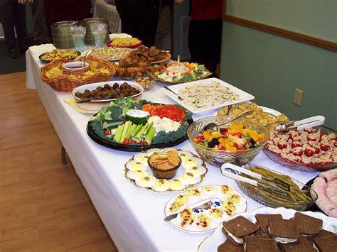 tables cuisines excellent banquette food 24 banquet foods wiki banquet