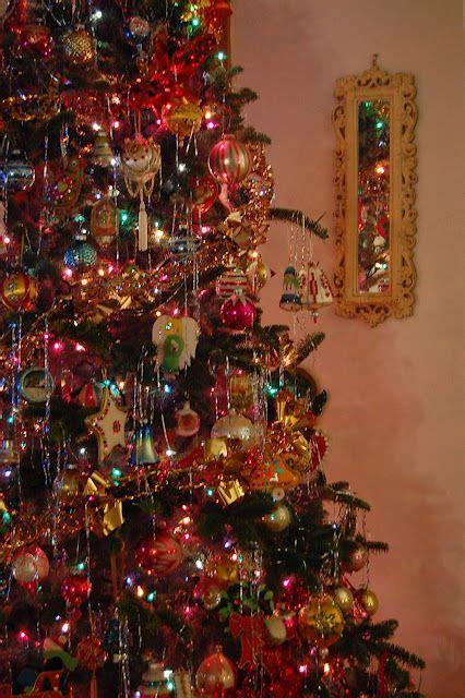 ideas  christmas trees  pinterest christmas