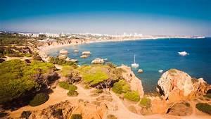 Portimão Shore ExcursionsPortugal Travel guides