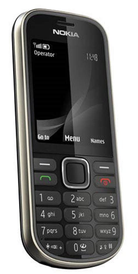 nokia  classic water proof mobile xcitefunnet