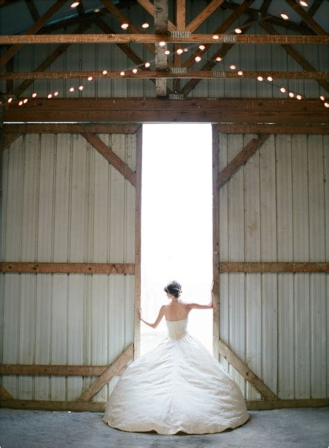 bluegrass wedding barn bluegrass wedding barn