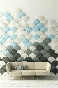 88 best images about carrelage et rev 234 tements muraux modernes on armoires murals