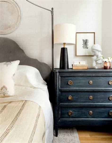 comment faire ranger sa chambre comment ranger sa chambre 9 astuces pour optimiser l