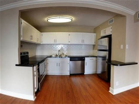 what can you rent for 950 a month