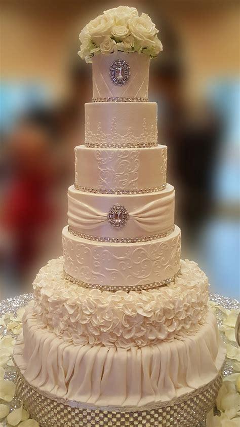 wedding cakes  tammy allen wedding cakes houston tx