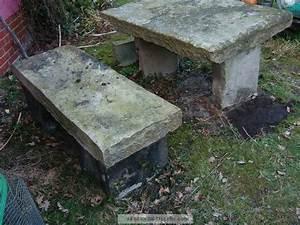 Tisch Und Bank : natur stein tisch und bank ~ Eleganceandgraceweddings.com Haus und Dekorationen