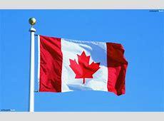 Canadian Flag Wallpaper 56+ images