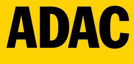 siege auto adac résultats crash tests sièges auto adac 2015 consobaby mag