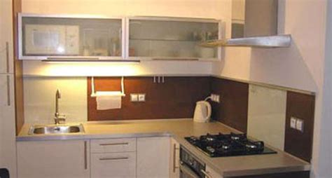 kitchen ideas for small space modern kitchen cabinet designs for small spaces