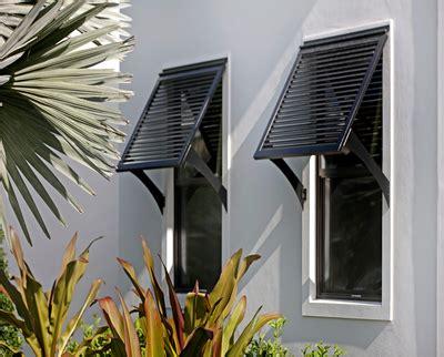 bahama window shutters beautiful exterior bahama shutters