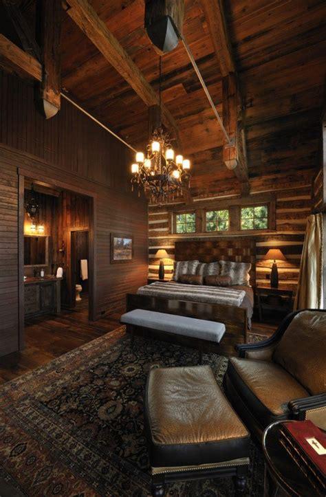 rustic master bedroom designs 15 charming rustic bedroom interior designs to keep you 17018